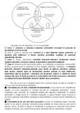 Imagine document Teoria curricumului