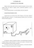 Imagine document Tehnologia prelucrarii polimerilor