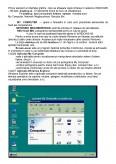 Imagine document Bazele informaticii
