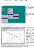 Imagine document Excel - Foaia de calcul tabelar