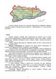 Imagine document agentia pentru protectia mediului calarasi