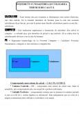 Imagine document Initiere in cunoasterea si utilizarea tehnicii de calcul