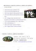 Imagine document Implementarea marketingului in domeniul educational