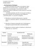Imagine document Hormonii care regleaza cresterea si proliferarea celulara