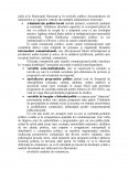 Imagine document Comunicare in administratia publica
