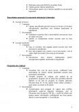 Imagine document Securitatea sistemelor informatice
