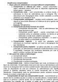 Imagine document Granulate - Comprimate