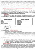 Imagine document Managementul dezvoltarii rurale