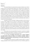 Imagine document Atributiile presedintelui Romaniei