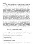 Imagine document Serviciile de banking electronic in peisajul bancar romanesc