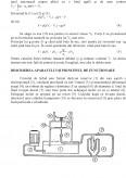 Imagine document Verificarea teoremei cantitatii de miscare