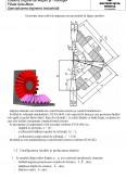 Imagine document Restabilirea parametrilor dimensionali ai angrenajelor cu roti dintate conice cu dinti drepti