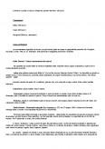 Imagine document Delta Dunarii