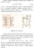 Imagine document Amestecarea si sedimentarea