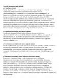 Imagine document Inovarea si rolul sau in managementul calitatii