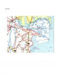 Imagine document Valorificarea potentialului turistic al judetului Tulcea