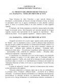 Imagine document Botanica si fitofarmacie