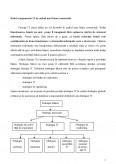 Imagine document Rolul componentei IT in cadrul unei banci comerciale