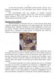 Imagine document Cultura si civilizatia Bizantina
