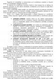 Imagine document Contabilitatea relatiilor comerciale cu partenerii interni