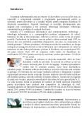 Sisteme pentru managementul relatiilor cu cetatenii implementate in institutiile publice