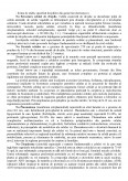 Imagine document Drojdii