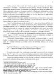Imagine document Procurorul