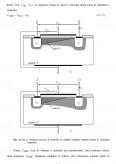 Imagine document Tranzistoare unipolare