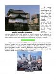 Imagine document Tokyo