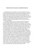 Bartolomeo Diaz si descoperirea Capului Bunei Sperante