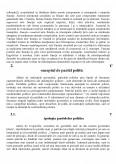 Imagine document Modalitati de comuniare intr-un partid politic