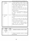 Imagine document Securitatea la incendiu la instalatiile de prelucrare transport depozitare si distributie GPL