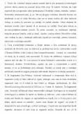Imagine document Teoria lui Aristotel despre natura umana