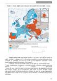 Dezvoltarea resurselor umane prin intermediul fondurilor europene la SC Flex Comp SRL