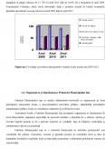 Imagine document Veniturile bugetelor locale