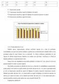 Imagine document Apecte privind cresterea si dezvoltarea matcilor de reproductie