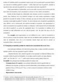 Imagine document Principiile Conditiile Mostenirii Legale si Claselor de Mostenitori