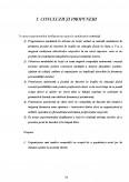Imagine document Aspecte cu Privire la Metodologia de Predare a Jocului de Baschet in Ciclul Gimnazial