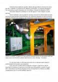 Surse de Materii Prime Pentru Energie Regenerabila si Masuri Manageriale de Conventie