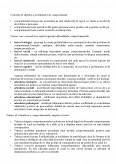 Imagine document Dimensiunile Comportamentului Elevului cu Dizabilitati, Factor Determinant in Procesul de Formare si Evaluare al Acestuia