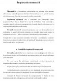 Imagine document Imparteala Mostenirii