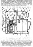 Procesul Tehnologic de Obtinere a Preparatelor din Soia