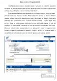 Imagine document Sistem Informatic de Mangement al Lucrarilor
