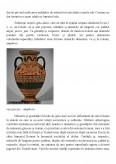 Imagine document Evoluatia in Timp a Unitatilor de Masura