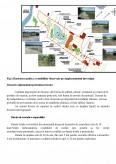 Imagine document Evaluarea Raportului Cost-Beneficiu in Proiectul Reabilitarea Sitului Poluat Istoric