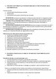Imagine document Fundamentele Stiintei Marfurilor