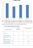 Imagine document Studiul Privind Activarea Adsorbantilor in Vederea Decolorarii Produselor Petroliere