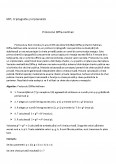 Imagine document Protocolul Diffie-Hellman