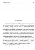 Imagine document Omogenizare in Grupul lui Heisenberg