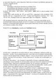 Integrarea unor Tehnologii Informatice in Tehnologia Bazelor de Date